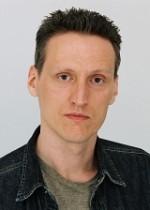 WEIXELBAUM Herbert