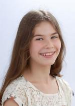 Laura Selan