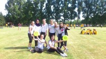schulcup_frisbee_4b2