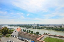 2015 Aktionstag 2 - Bratislava - 018