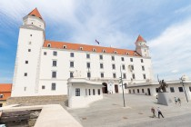 2015 Aktionstag 2 - Bratislava - 019