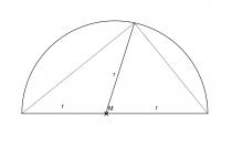 mathspace01