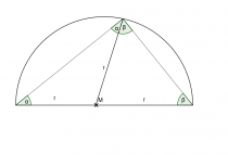 mathspace02