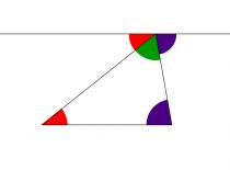 mathspace04