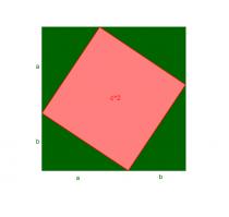 mathspace07