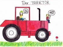 Traktor 001 (1024x772)