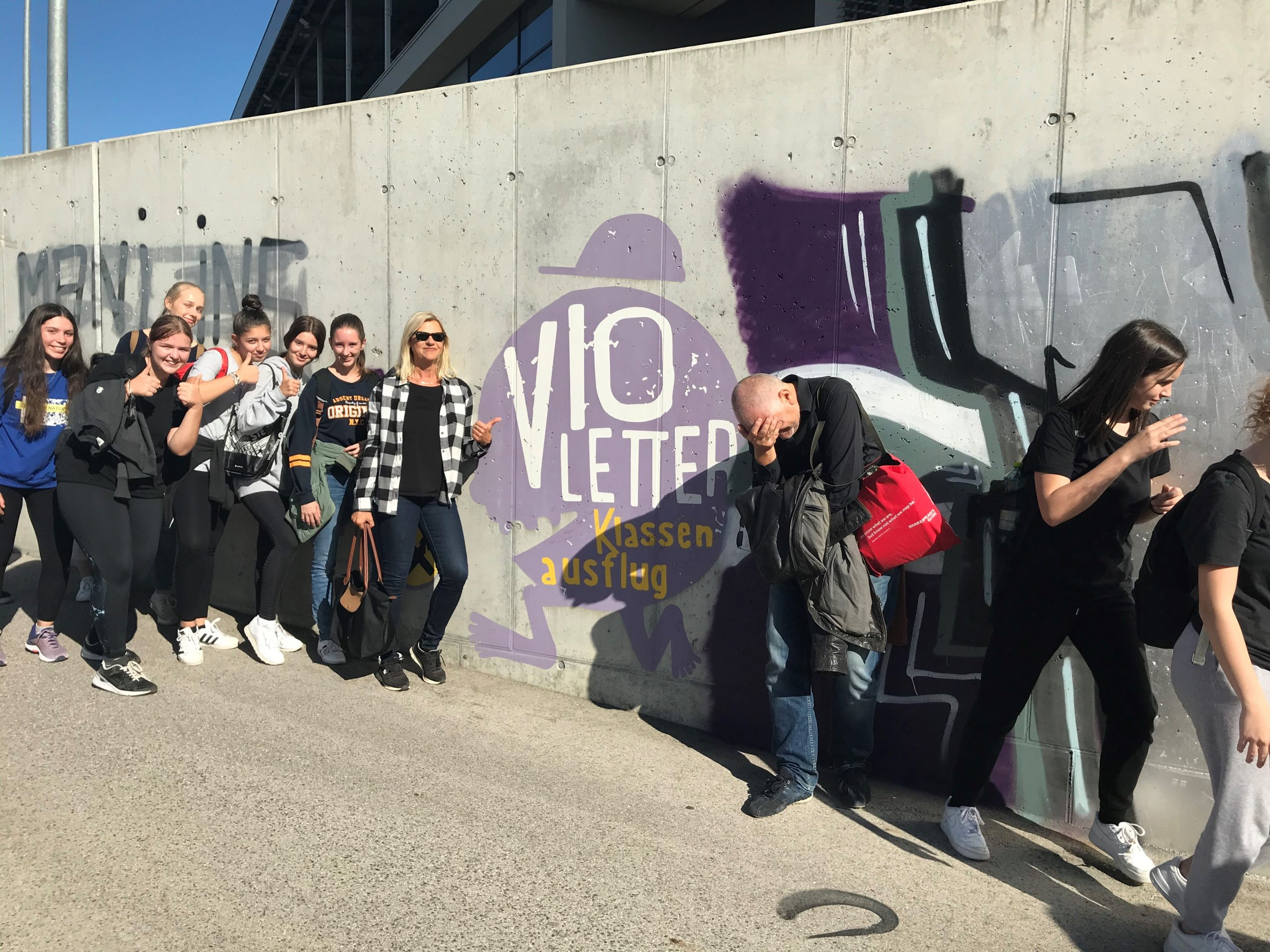 Violetter-Klassenausflug-1